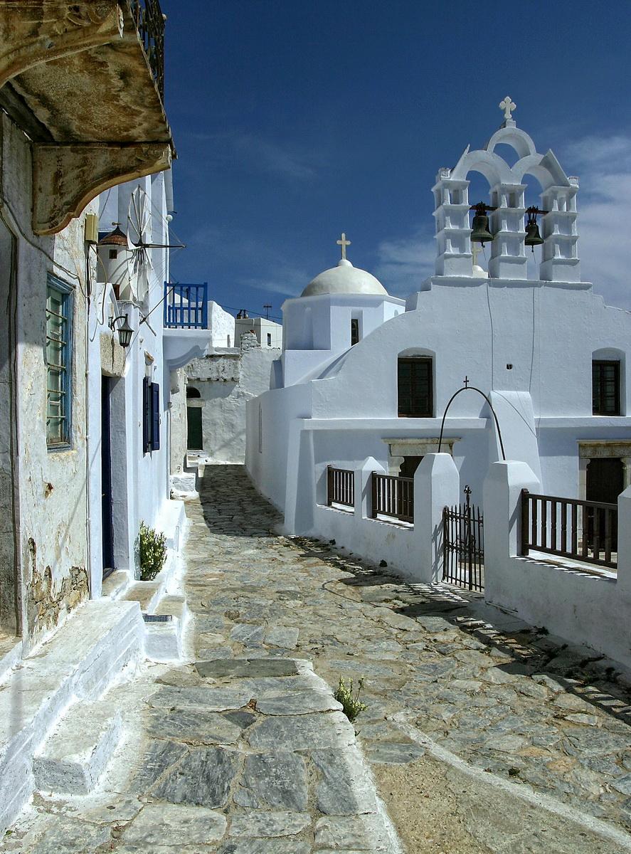 vejret tolo grækenland