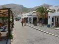 Hotel Sunshine, Santorini