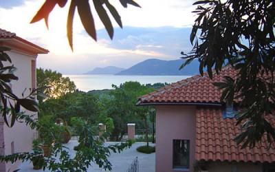 Øhop til Evia med Hellas Holidays