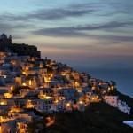 øhop til Astypalea med Hellas Holidays